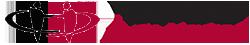 Devine Logo